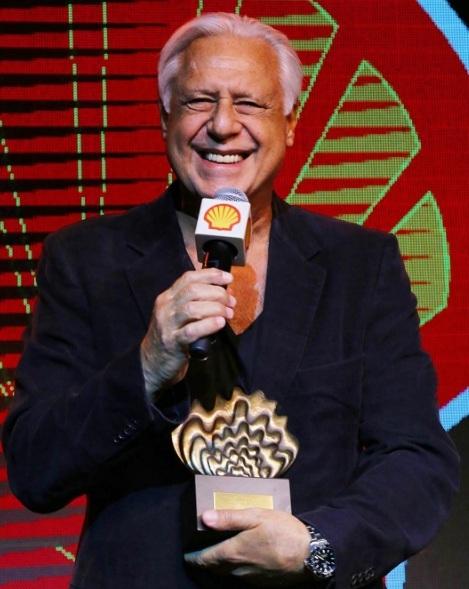 DRoPs 43 - Novidades culturais, curtas e finas (Especial Prêmio Shell)