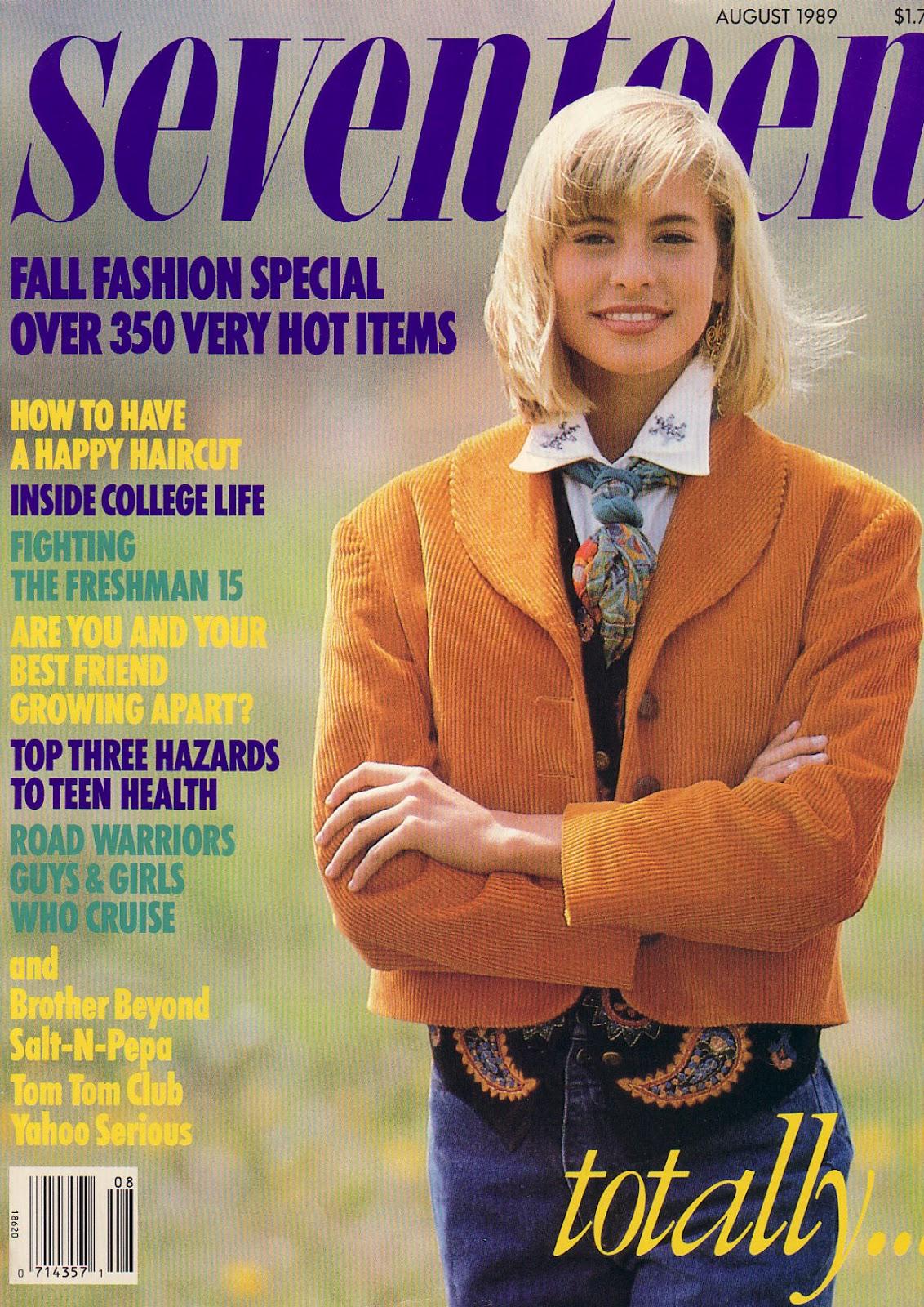 Ie Blog Dune Itemliz Girl Why I Like Supermodel Niki Taylor