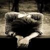 Kumpulan Puisi Kesedihan Hidup Tentang Hati Menangis Karena Cinta dan Kecewa
