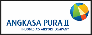 Informasi Lowongan Kerja BUMN PT Angkasa Pura II (Persero)