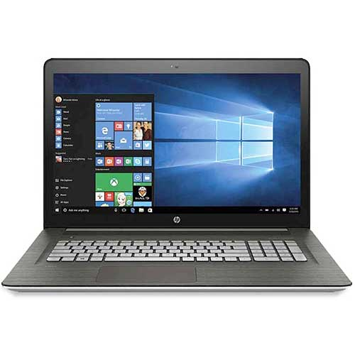 HP ENVY m7-n109dx Drivers Windows 10 64 Bit Download