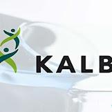Lowongan Terbaru September 2017 PT Kalbe Milko Indonesia