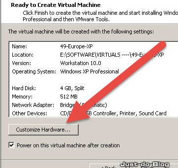 vmware-ready-to-create-virtual-machine