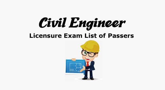 civil-engineer-passers-list-may-2019