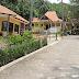 Paket Hotel Karimunjawa Inn