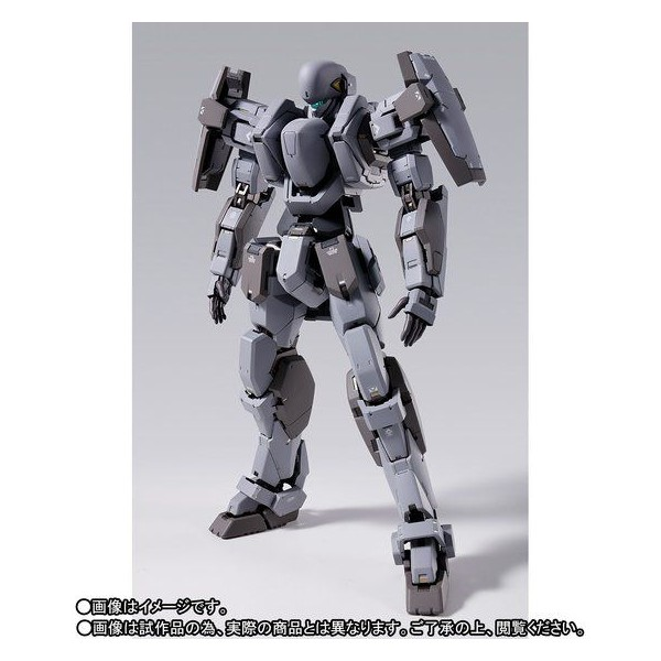 https://www.biginjap.com/en/mecha/20971-full-metal-panic-invisible-victory-metal-build-gernsback-veriv.html