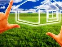 Tata Cara Jual-Beli Tanah Hingga Proses Pembuatan AJB