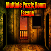 AvmGames Multiple Puzzle …