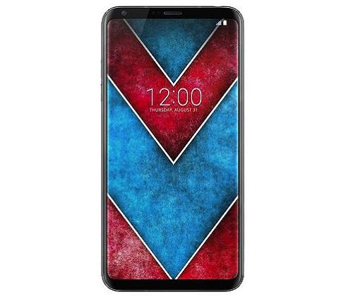 LG-V30-cost-700-dollars