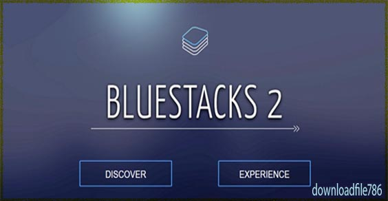 Bluestacks 2 For Windows 7