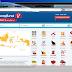 PAKET WEB MIRIP TOKOBAGUS