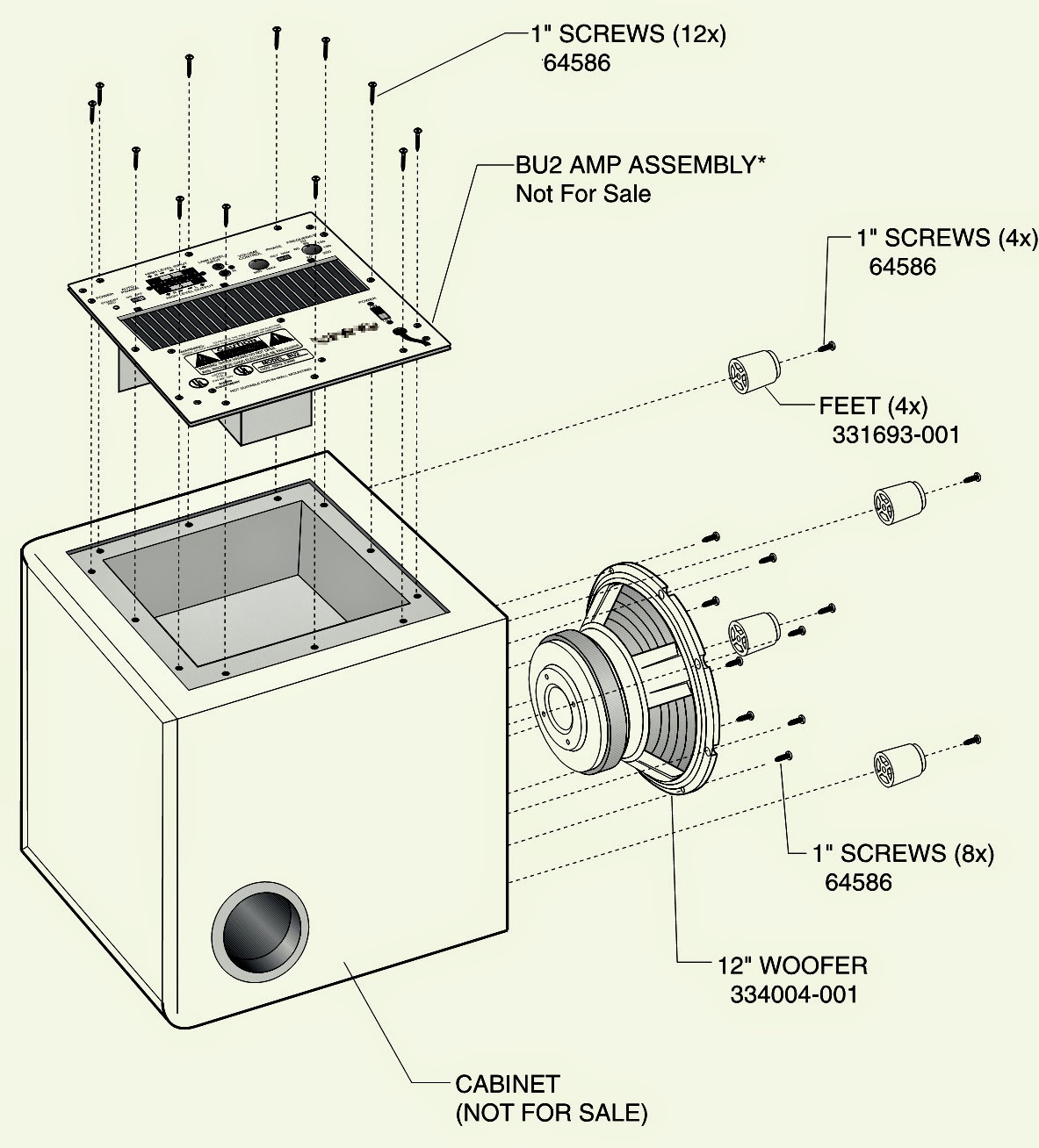 small resolution of crossover networks woofer speaker diagram schematic circuit