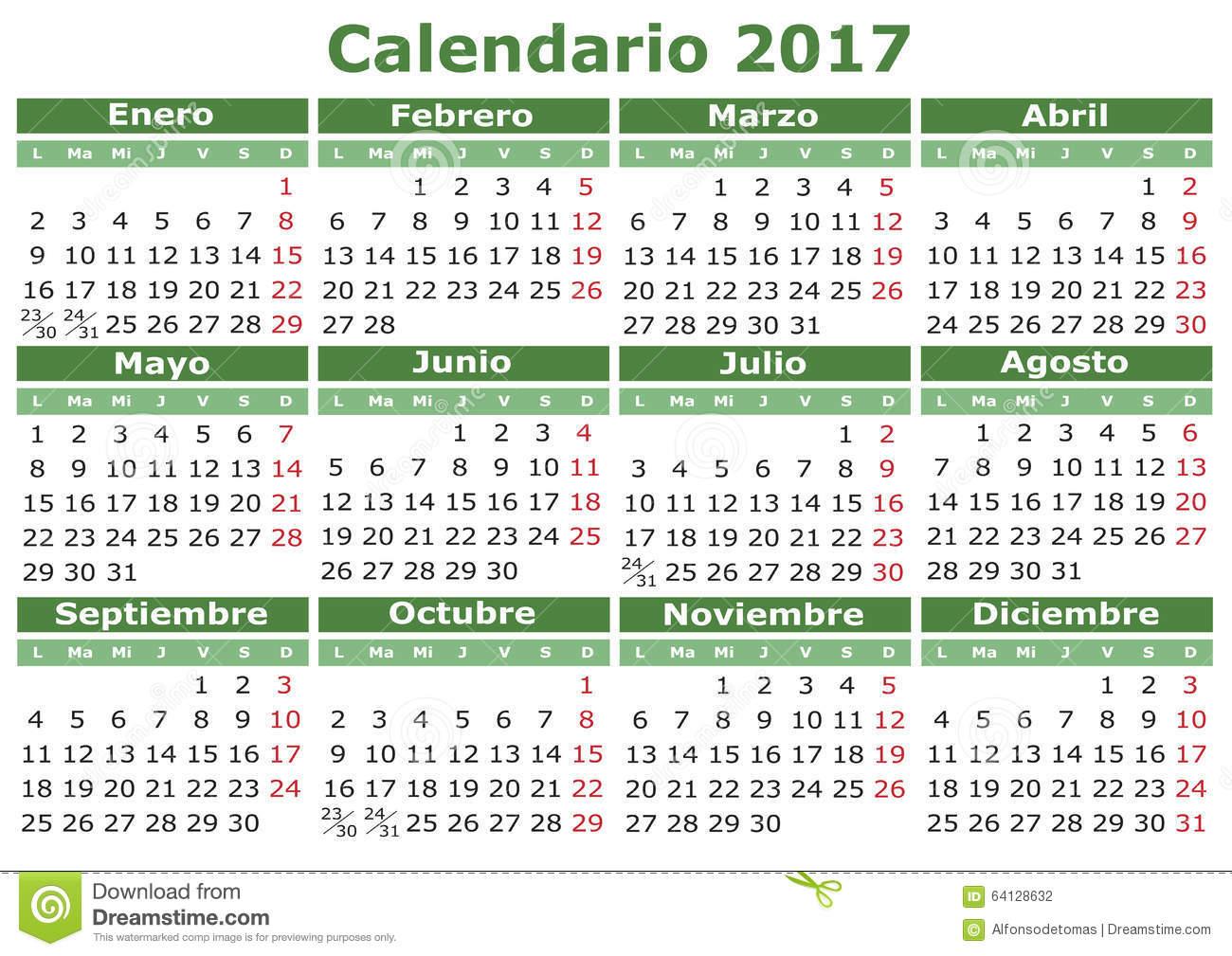 murcia confidencial 13 abr 2016