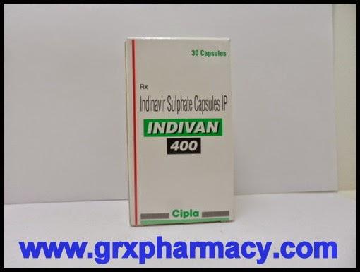 venlor xr 75 mg price