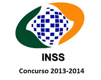 download inss 2013 2014