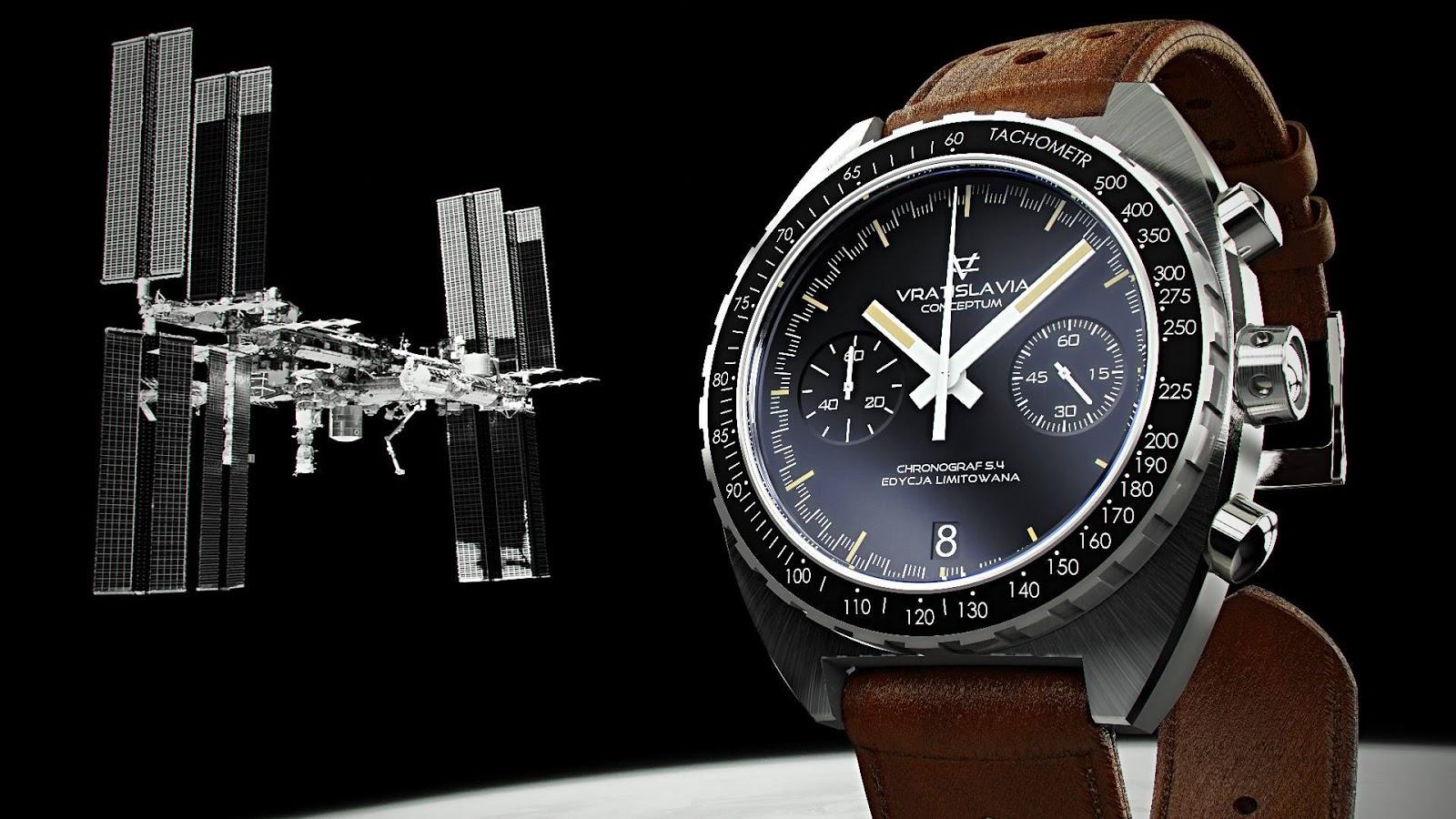 Szwajcarskie to nie tylko sery i zegarki - 1 part 1