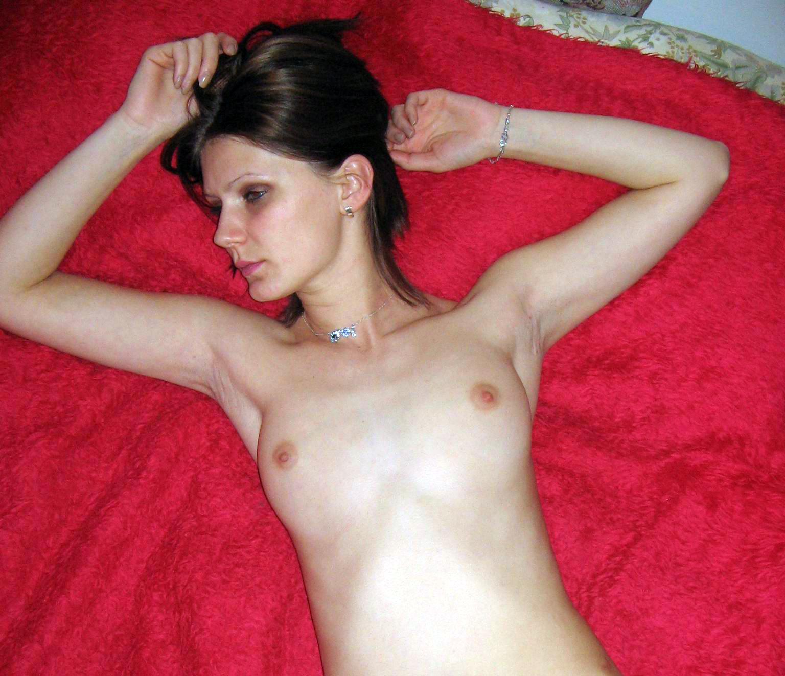 Yuvi pallares strips naked