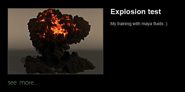http://piotrweiss3d.blogspot.com/2014/02/explosion.html