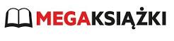 http://www.megaksiazki.pl/