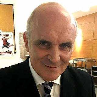José Luis Espert presentará en Tucumán su libro La Argentina Devorada