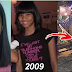 WHEN PUBERTY HITS YOU HARD: Girl Stuns Netizens With Her Photos Before & After Puberty Went Viral!