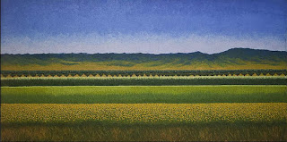 pintura-oleo-panoramas-campos