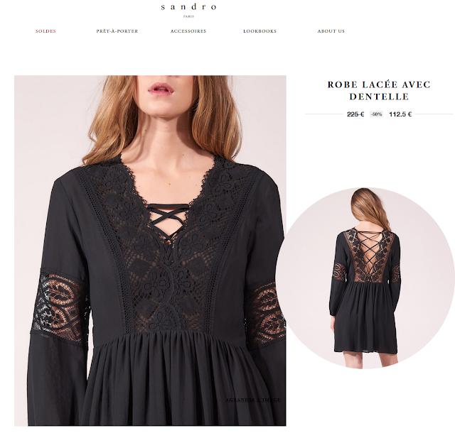 http://fr.sandro-paris.com/fr/femme/collection-ete/robe-lacee-avec-dentelle/3607171144778.html