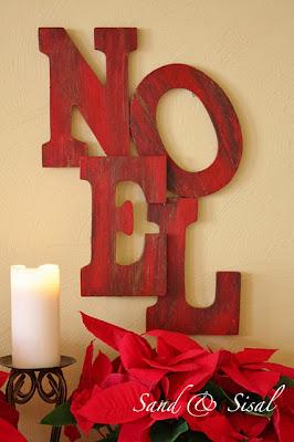 Ashlee Proffitt Design Day 7 Of Christmas