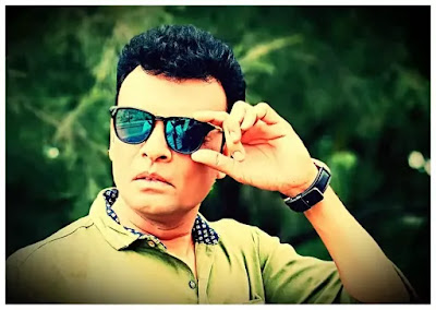 Jitu pandyaBiography, Age, Height, Biography, Girlfriend, Weight, Family, Photo, Wiki, Songs.