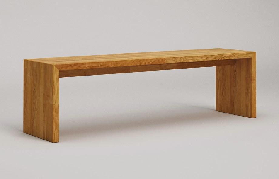 fr ken su mein kreativblog projekt sitzbank erfolgreich beendet projekt esstisch leider. Black Bedroom Furniture Sets. Home Design Ideas