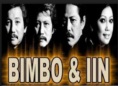 Kumpulan Lagu Bimbo Mp3 Full Album