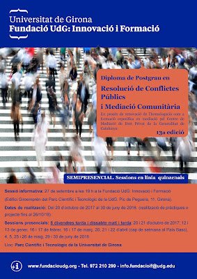 http://www.fundacioudg.org/diploma-de-postgrau-en-resolucio-de-conflictes-publics-i-mediacio-comunitaria-semipresencial.html