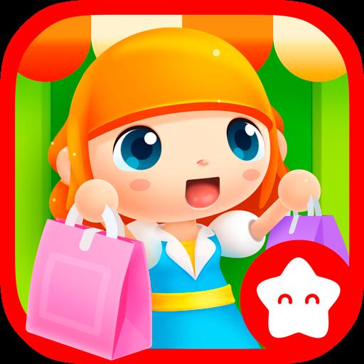 تحميل لعبه Daily Shopping Stories v1.1.0 مهكره وجاهزه للاندرويد