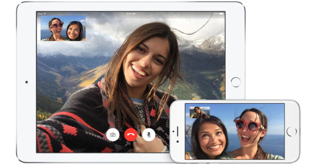 FaceTime-640x336 Apple sues not to use patents Apps