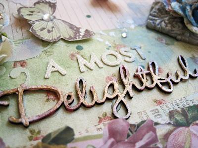 Mailorder Brides Price - Is it Worth it?