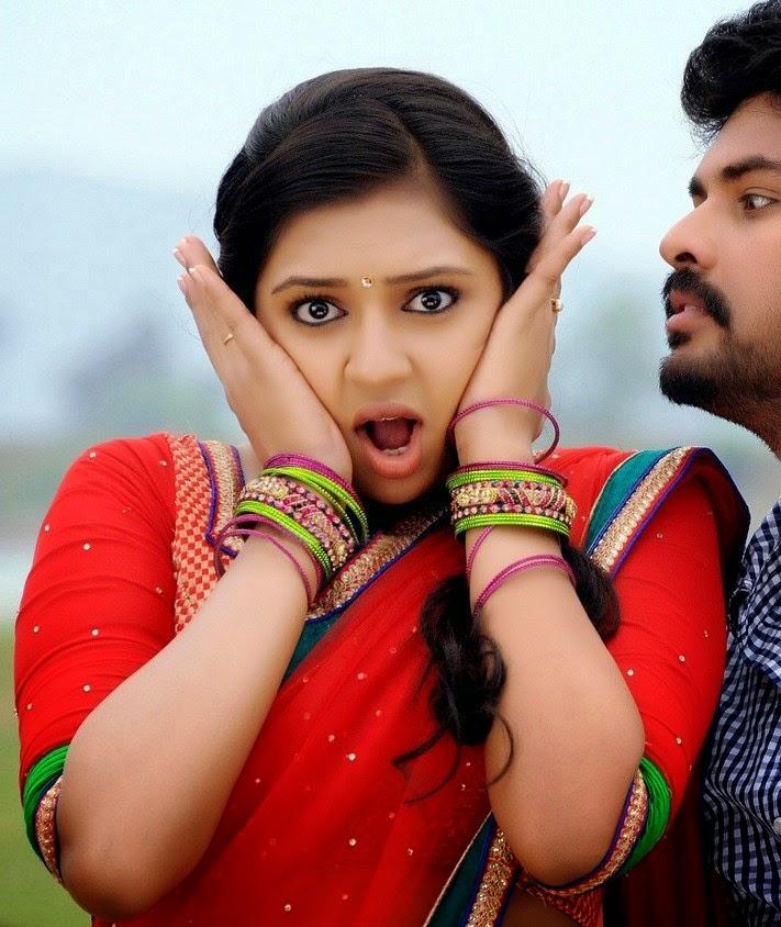 Murattu Kaalai Tamil Movie Stills: Manjapai Movie Stills
