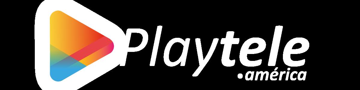 Playtele América