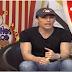 """Video – El tremendo lio que tiene Toño rosario por lanzar """"ETA QUE TA AQUI"""" con la artista original"""