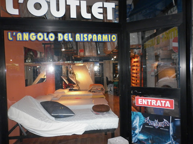 Outlet Materassi Roma. Simple Outlet Materassi On Line U Le ...