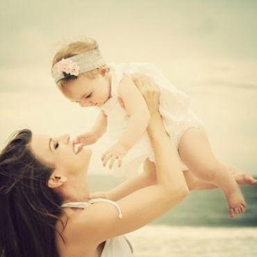 Renungkan, Ibu Takkan Pernah Menceritakan Hal Ini Kepadamu dan Orang Lain, Harusnya Kamu Yang Memahami