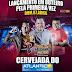 CD AO VIVO PRINCIPE NEGRO RETRÔ - ATLÂNTICO EM (OUTEIRO) 07-04-19 DJ EDILSON