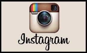 تحميل برنامج انستقرام للاندرويد برابط مباشر . download instagram arabic apk file free