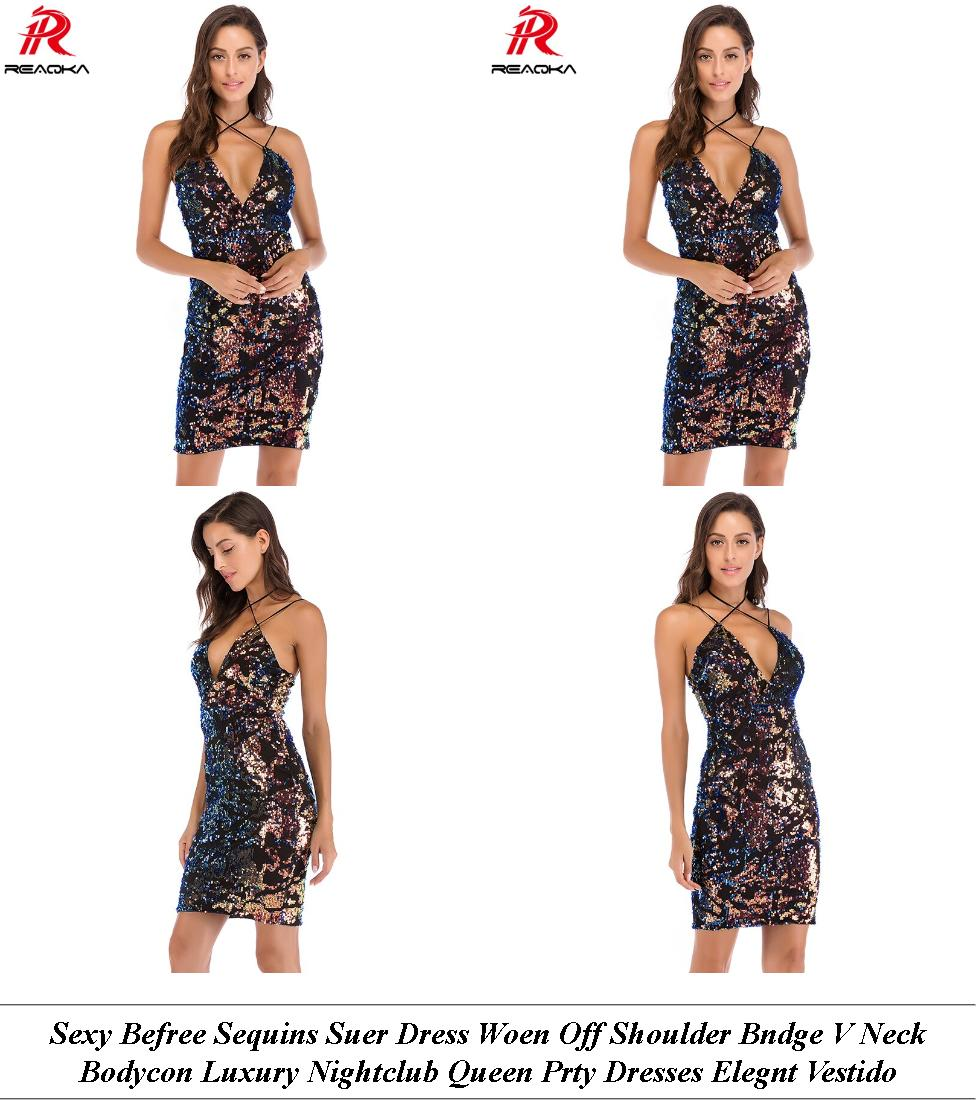 Pageant Dresses For Sale In Arkansas - Winter Clothes Sale Toddler - Indo Western Dresses For Womens Online Shopping
