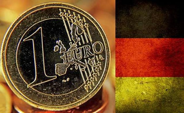 Δυσαρέσκεια από την ανατολική πλευρά της Γερμανίας, προβληματίζει Βερολίνο και Βρυξέλλες