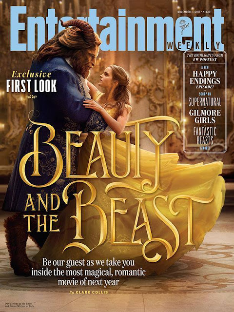 beauty and the beast new, new beauty and the beast movie poster, human beauty and the best movie poster