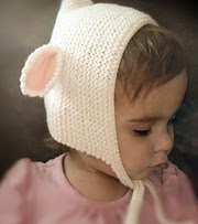 http://www.ravelry.com/patterns/library/knit-little-lamb-hat-pattern