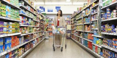 Strategi Tepat untuk Mengembangkan Bisnis Retail Bagi Setiap Orang