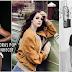 7 músicas de cantores pop que você PRECISA conhecer!