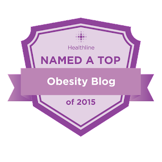 Best Blog Obesity Health Weight Weightloss