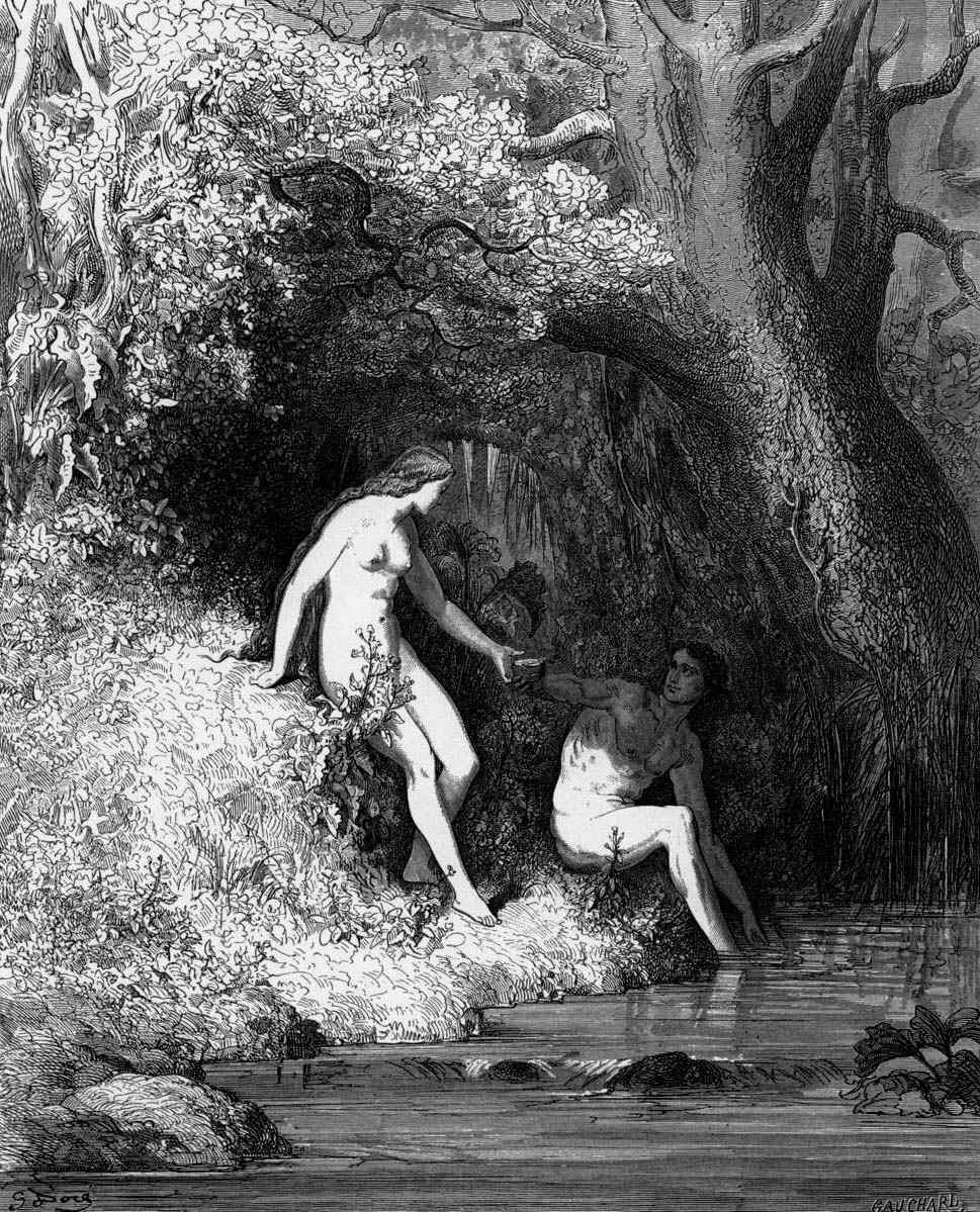 english literature satan in paradise lost milton mar 12 2011